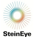 Jules Stein Eye Institute